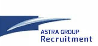 Recruitment Officer Astra Group